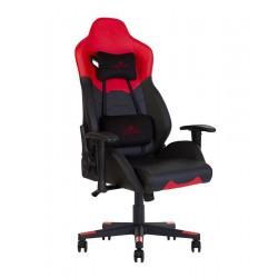 HEXTER (ХЕКСТЕР) MX R1D TILT PL70 02  геймерское кресло