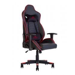 HEXTER (ХЕКСТЕР) MX R1D TILT PL70 01  геймерское кресло