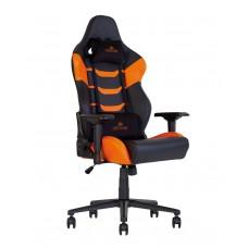 HEXTER (ХЕКСТЕР) RC R4D TILT MB70 02 ORANGE   геймерское кресло