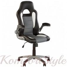 Racer (Рейсер) PL35  кресло геймерское