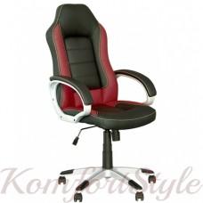 Record (Рекорд)  PL35  кресло геймерское