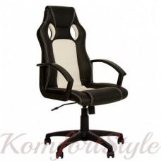 Sprint (Спринт) PL64  кресло геймерское