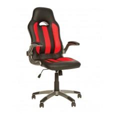Favorit (Фаворит) Tilt PL35 кресло геймерское