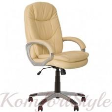 Bonn (Бонн) KD   PL35 кресло руководителя