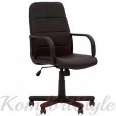 Booster (Бустер) Tilt  PL60  кресло руководителя