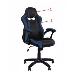 Combo (Комбо) PL73  кресло геймерское