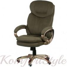 Кресло руководителя Lordos