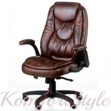 Кресло руководителя Oskar brown
