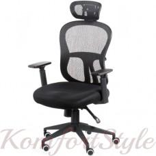 Кресло  руководителя  Tucan