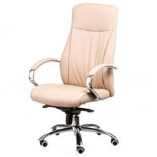 Кресло офисное  Sicilia beige