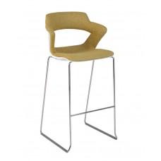 Zenith (Зенит) plast  plus  hoker CFS  барный стул