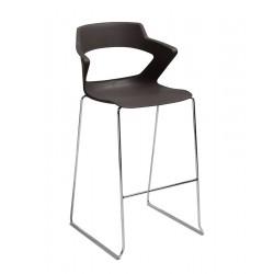 Zenith (Зенит) plast hoker  CFS  барный стул