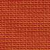 Цвет обивки: SM-10