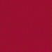 Цвет обивки: SM-11