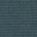 Цвет обивки: SM-2