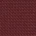 Цвет обивки: SM-6