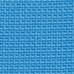 Цвет обивки: SM-9