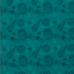 Цвет обивки: SPR-7