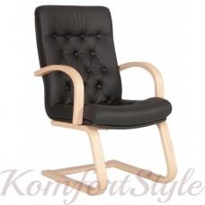 Fidel  extra CF LB (Фидель экстра конф) кресло для конференц-зала