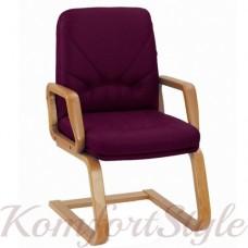 Manager  extra CF  (Менеджер конф экстра) кресло для конференц-залов