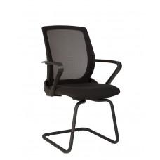 Fly (Флай) CF  кресло конференционное