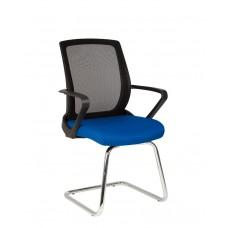 Fly (Флай) lux CF  кресло конференционное