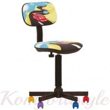 Bambo (Бамбо ) GTS  MB55  кресло для детей