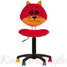 Cat (кот)детское кресло