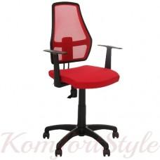 FOX (Фокс) 12+ GTP (OH/TK) PL62  компьютерное кресло подростковое