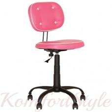 Fora GTS (Фора) компьютерное кресло для ребенка