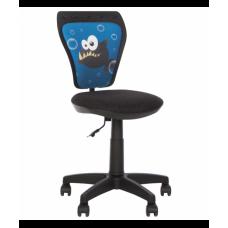 Bambo (Бамбо) Fish  Детское компьютерное кресло