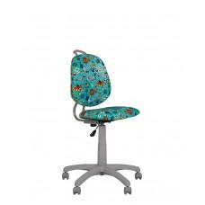 Vinny (Винни) GTS  PL62  детское компьютерное кресло
