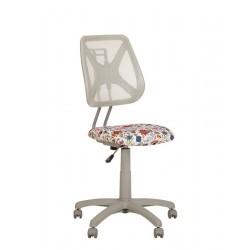 Winner (Виннер) GTS  PG62  детское компьютерное кресло