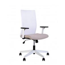 Air (Эир) R NET  кресло компьютерное