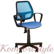 Alfa (Альфа) GTP PM60 кресло офисное для персонала
