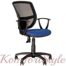 Betta (Бетта) GTP кресло офисное для персонала