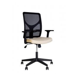 Blitz (Блиц) R black PL70  кресло компьютерное