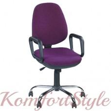 Comfort GTP active-1 (Комфорт)офисное кресло для работы за компьютером