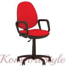 Comfort (Комфорт) PL62  кресло офисное для персонала