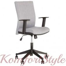 Cubic (Кубик)  SL  PL66 кресло офисное для персонала