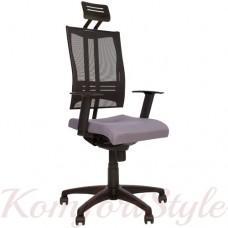 E-motion R5 (HR)  PL64 с сеткой PX кресло офисное компьютерное