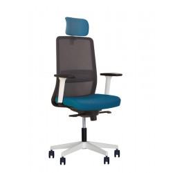 Frame (Фрейм) R (HR)   кресло компьютерное