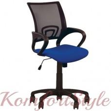 Network GTP (Нетворк) Tilt  кресло  для персонала