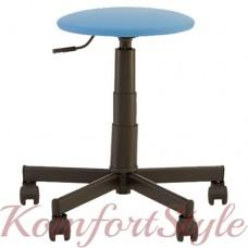 Stool GTS MB55 офисное кресло