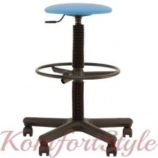 Stool GTS ring base PM60 кресло офисное для персонала