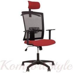 Stilo  (Стило)  PL64 кресло для работы за компьютером