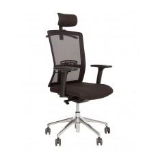 Stilo  (Стило) SFB  AL70  кресло для работы за компьютером