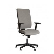 Taktik  (Тактик) R  PL70 кресло для работы за компьютером