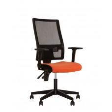 Taktik  (Тактик) R net PL70 кресло для работы за компьютером