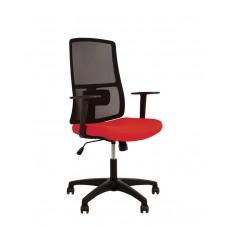Tela (Тела) SL  кресло офисное для персонала